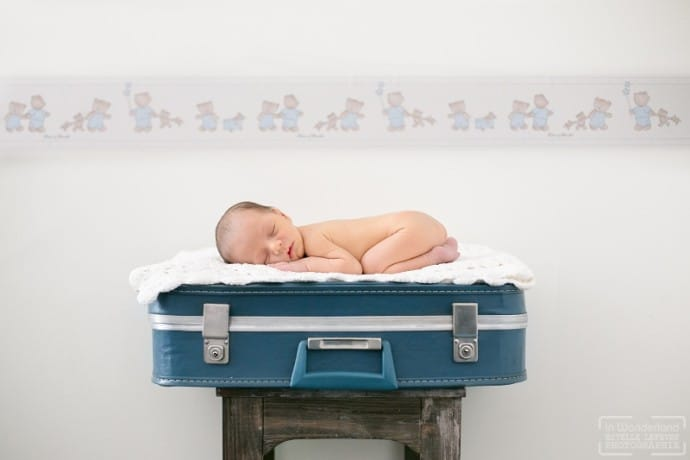 photos de bébé photographe naissance a levallois 92