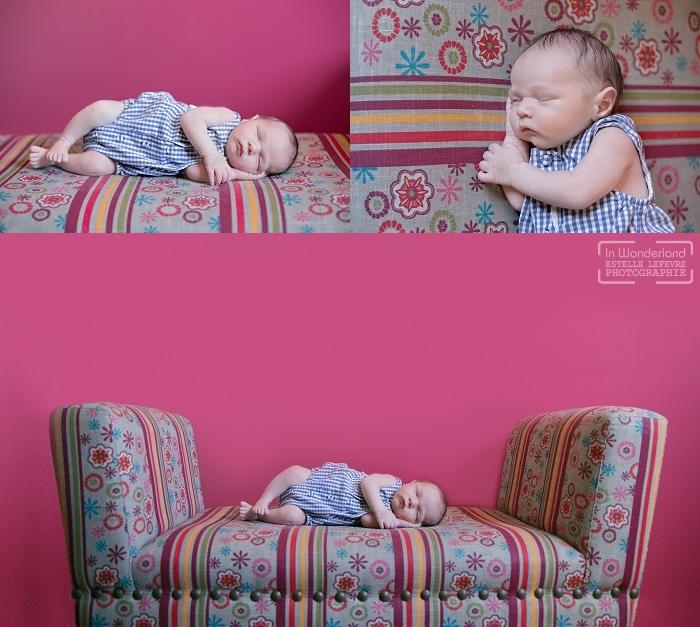 Photos-bébé-photographe-a-domicile-Paris-75