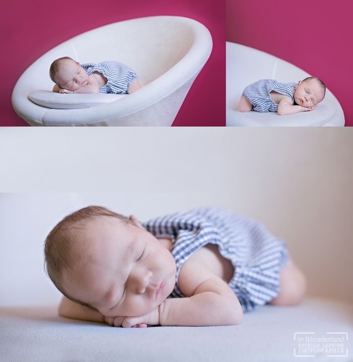 Photos-bébé-photographe-a-domicile-a-Paris-75