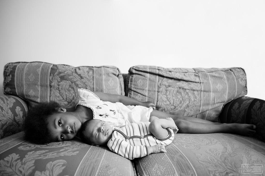 photographe famille à domicile en région parisienne