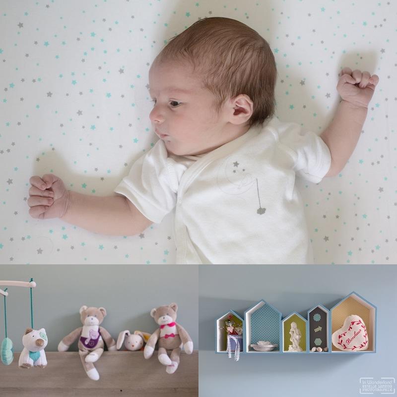 Photos-de-naissance-photographe-à-domicile-Eaubonne-95