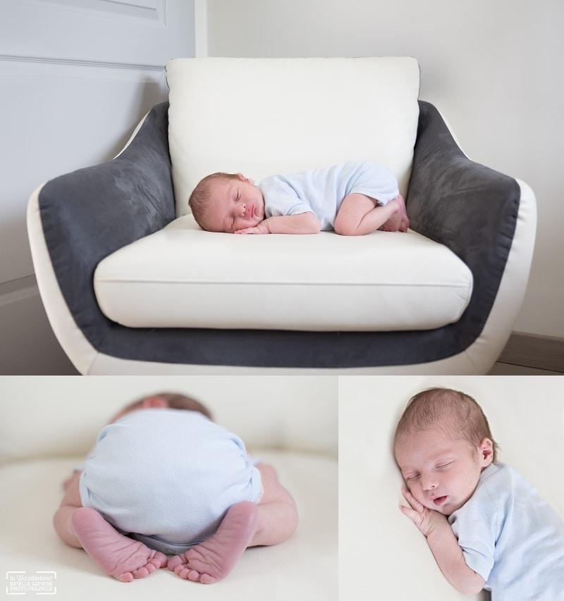 Photos-naissance-photographe-à-domicile-Eaubonne-95