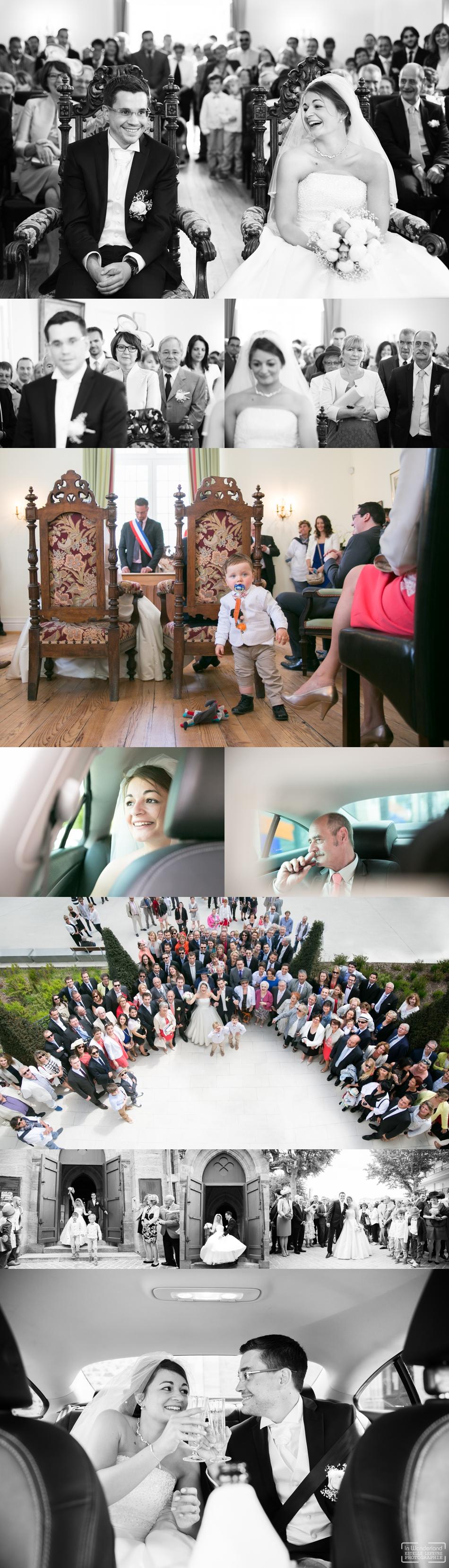 photographe de mariage chic et élégant a La Teste de Buch 33