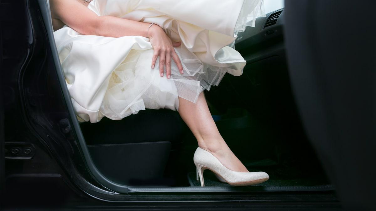 Photographe de mariage original et élégant a bordeaux