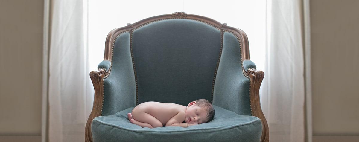 photographe de naissance et bébé a domicile dans les hauts de seine