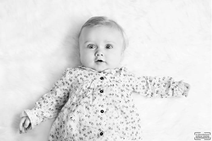 photographe naissance photo bébé a domicile a Paris