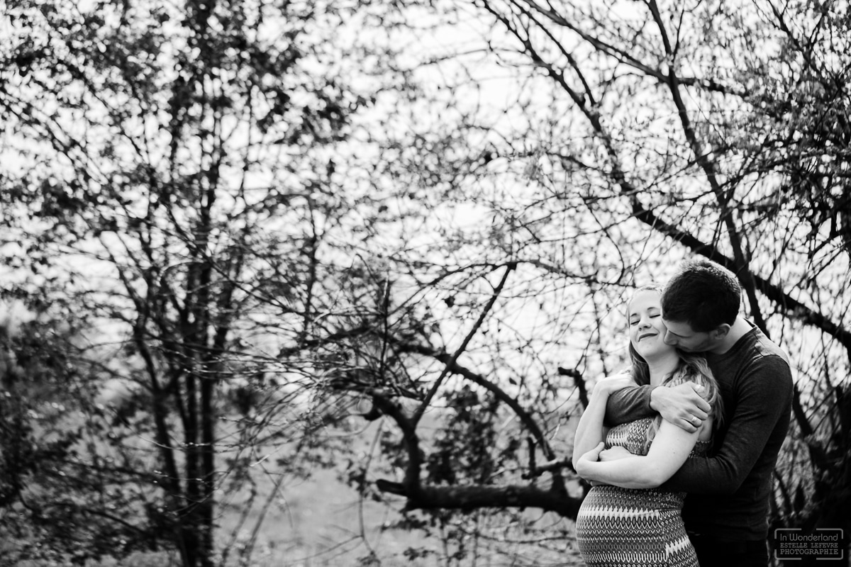 photos de grossesse maternite Argenteuil dans le Val d'Oise
