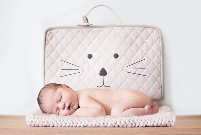 Photos de naissance à domicile photographe Pontoise 95