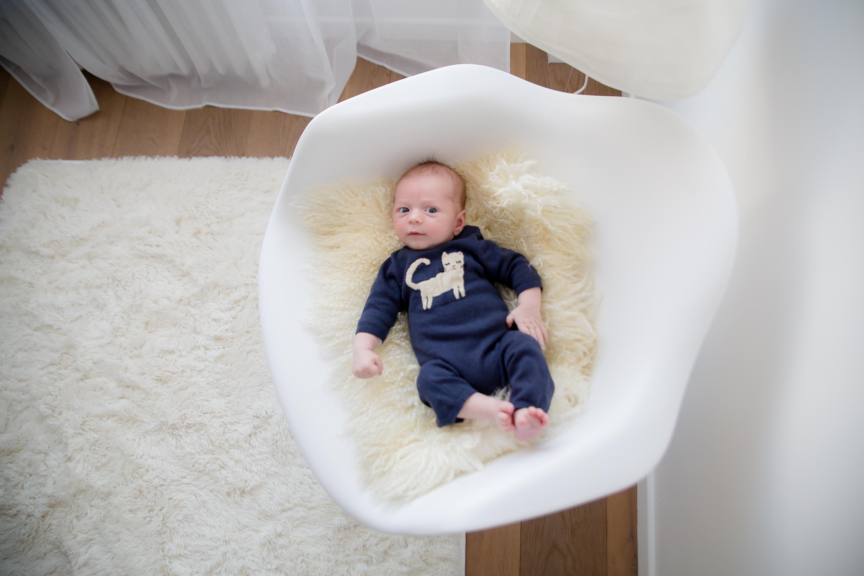 Photos de naissance à domicile photographe à Ermont