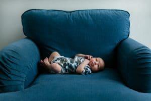 Photos de bébé à la Garenne Colombes Photographe à domicile