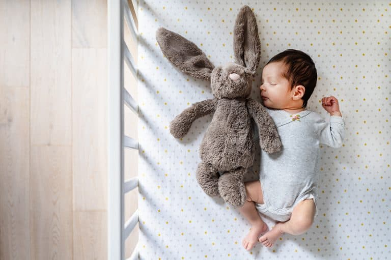 Blog Photo bébé naissance